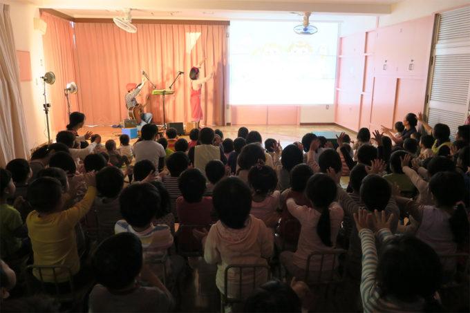 13_荒川区ひぐらし保育園20151111