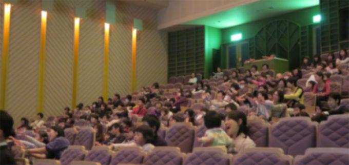 36_愛知県稲沢市社協・子育て支援ファミリーコンサート