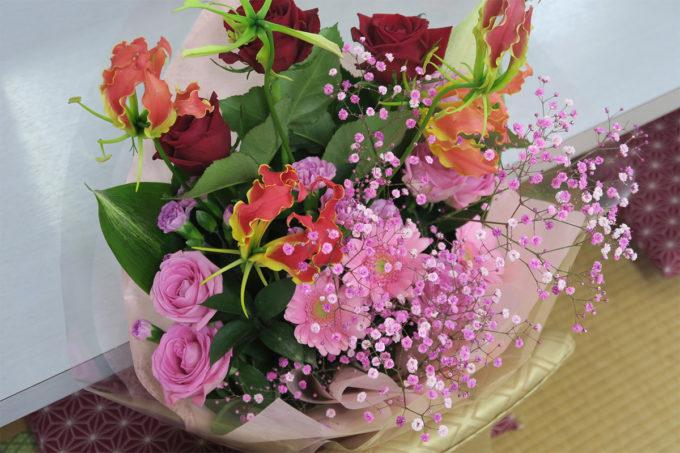 24_嬉しい気持ちのお花