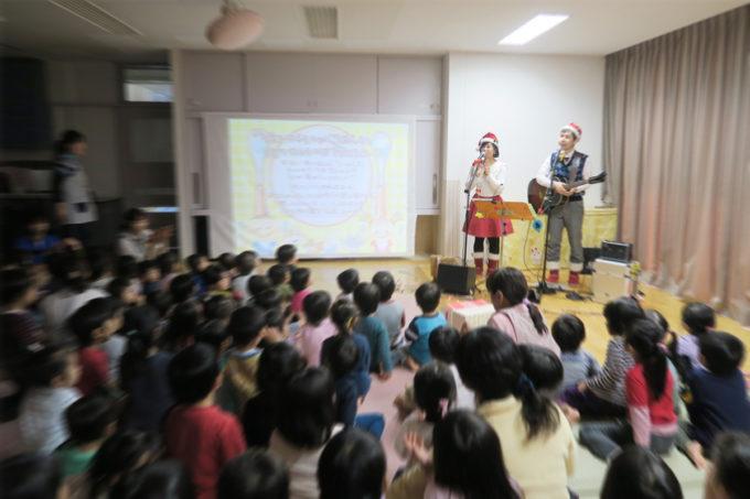 2015_1224_神奈川県横浜市・大熊保育園02