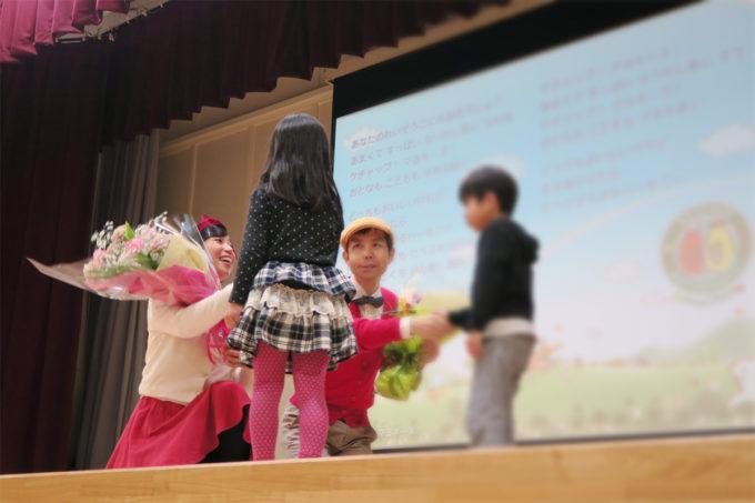 埼玉県新座市・新座小学校_20151216-29