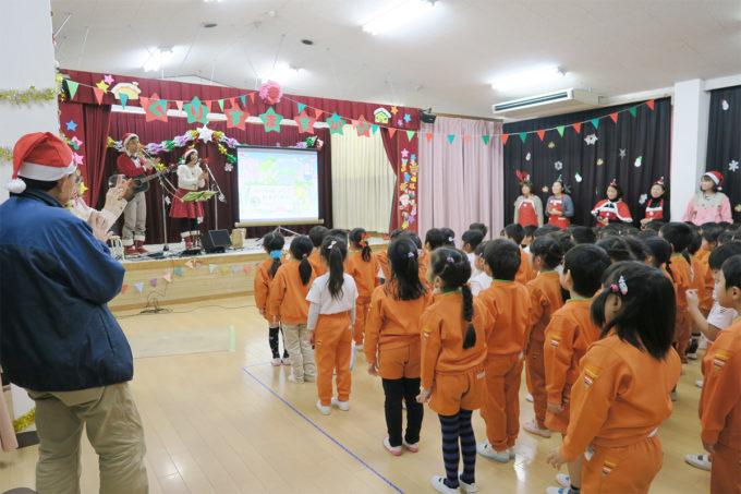 2015_1214_埼玉県志木市・幸福の森幼稚園10