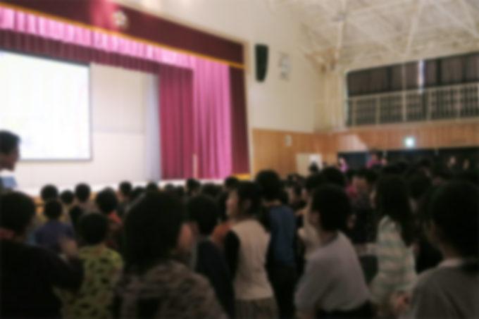 埼玉県新座市・新座小学校_20151216-21