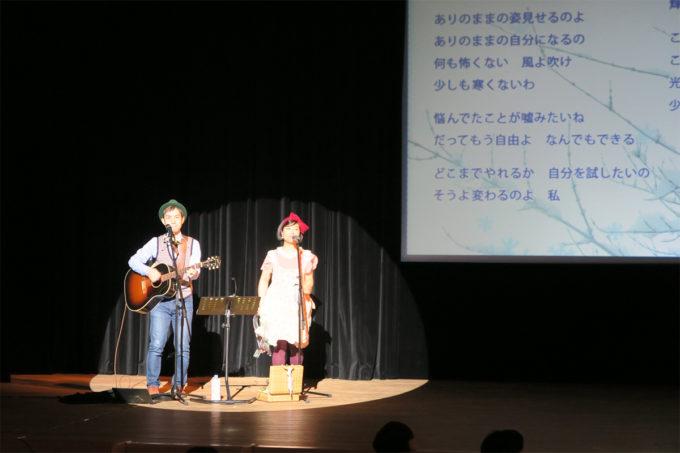 16_長崎県松浦市すくすくフェスタ20151123