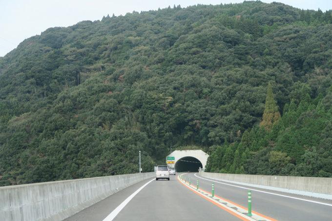 28_トンネルくぐって
