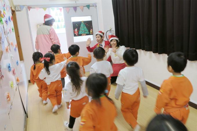 2015_1214_埼玉県志木市・幸福の森幼稚園12