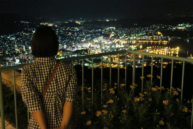 佐世保~平戸~松浦の旅01