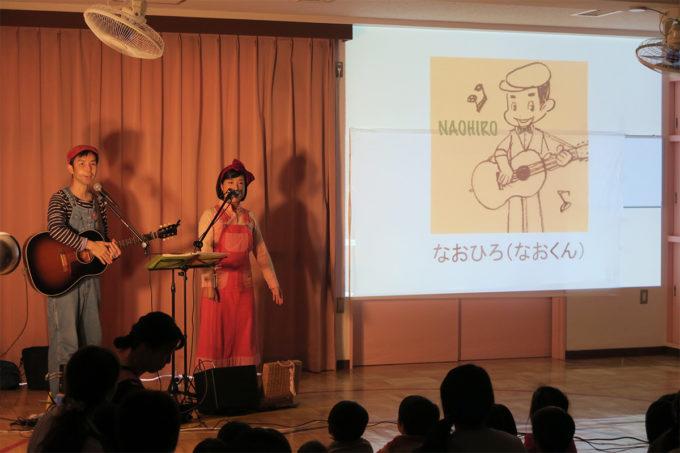 07_荒川区ひぐらし保育園20151111