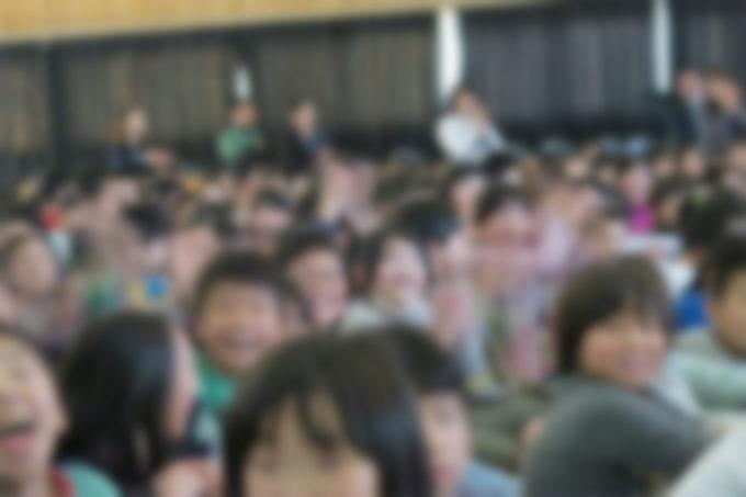 埼玉県新座市・新座小学校_20151216-16