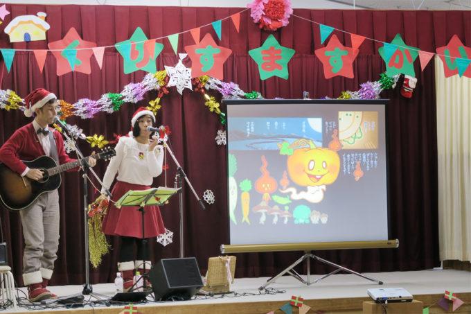 2015_1214_埼玉県志木市・幸福の森幼稚園06