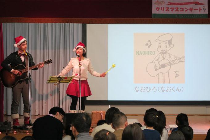 東京都府中市・新町文化センター_20151219-03