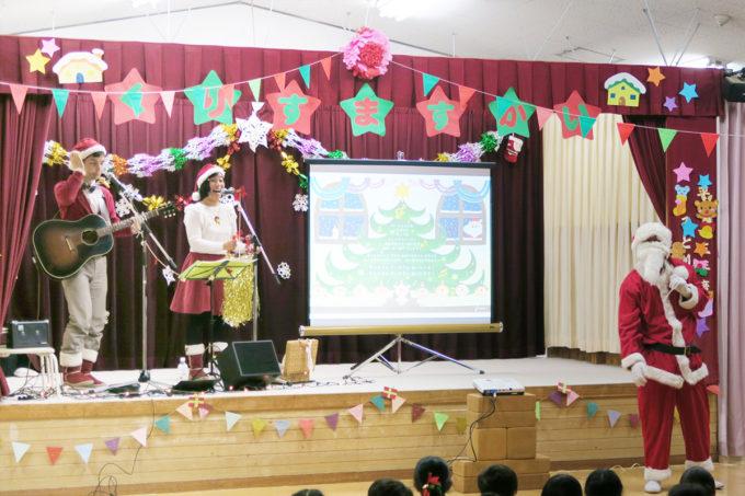 2015_1214_埼玉県志木市・幸福の森幼稚園09