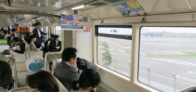 20_殺風景