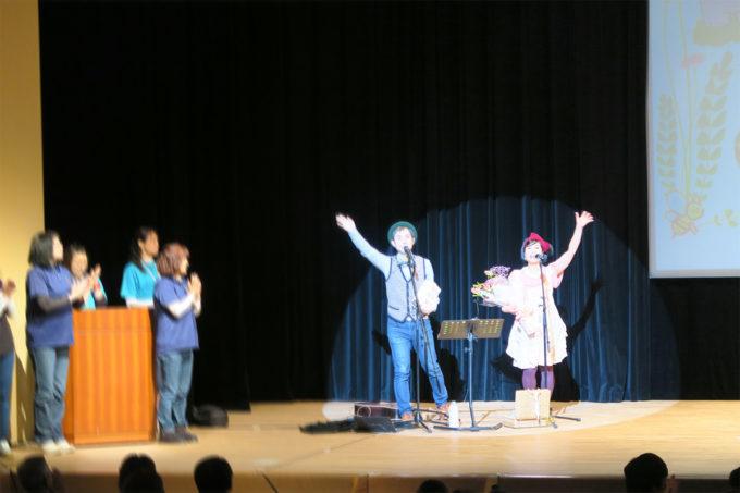 21_長崎県松浦市すくすくフェスタ20151123-2
