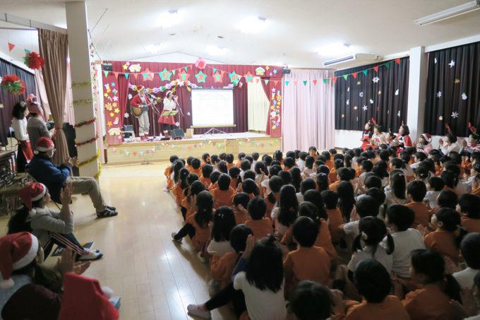 2015_1214_埼玉県志木市・幸福の森幼稚園04
