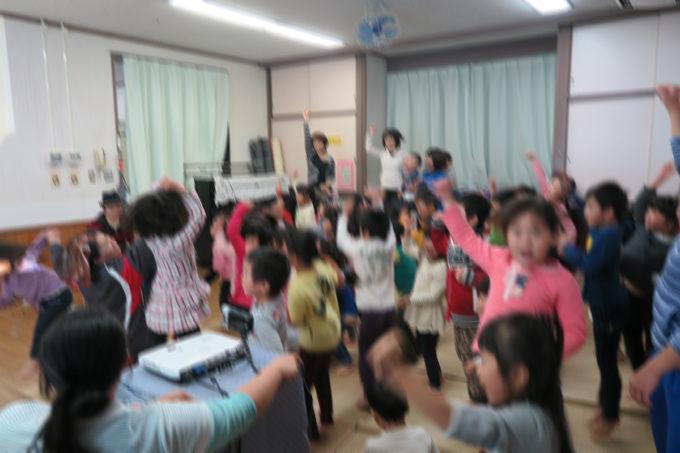 19_千葉市稲毛区・緑町保育所(4回目)