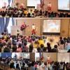 [冬の5Daysツアー] 船橋市立若葉保育園・冬のお楽しみ会に出演☆