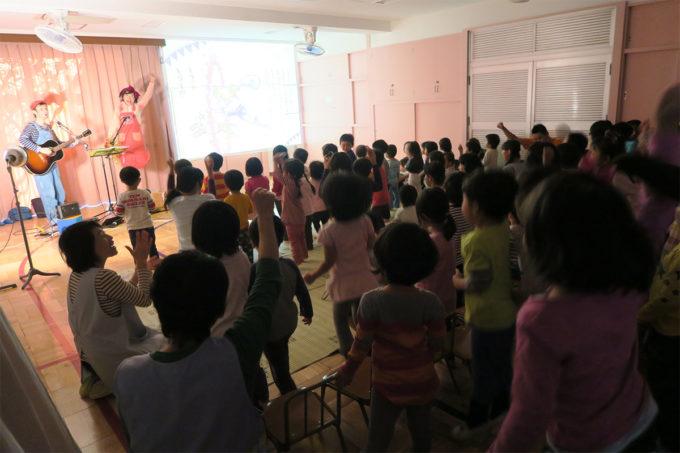 29_荒川区ひぐらし保育園20151111