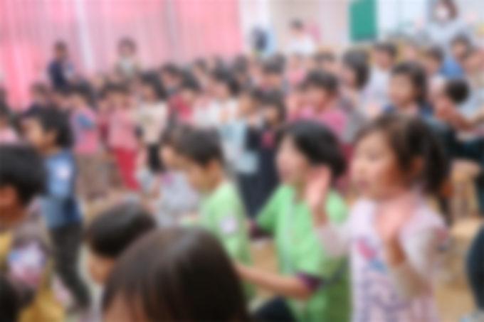 10_千葉県浦安市・入船保育園_2015_1127