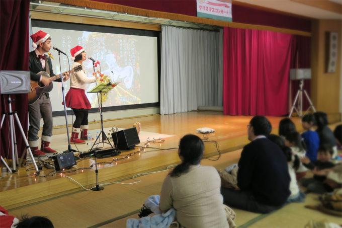 東京都府中市・新町文化センター_20151219-07