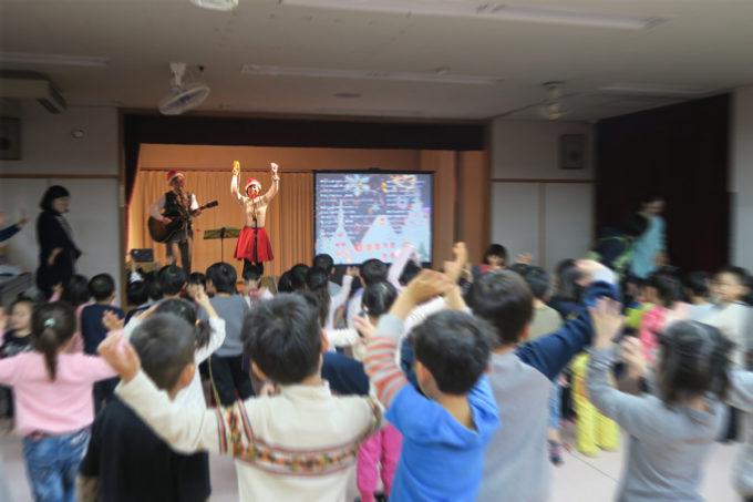 2015_1225_千葉県柏市・田中保育園24