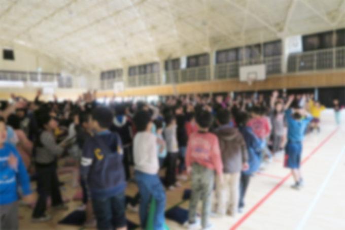 埼玉県新座市・新座小学校_20151216-22