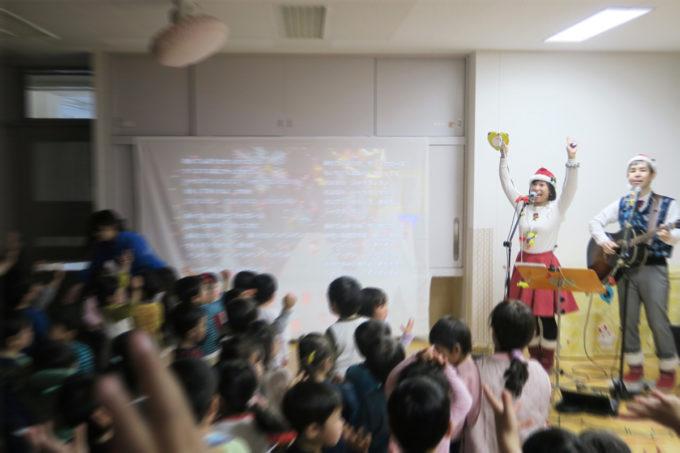 2015_1224_神奈川県横浜市・大熊保育園09
