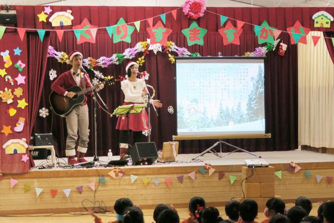 2015_1214_埼玉県志木市・幸福の森幼稚園02