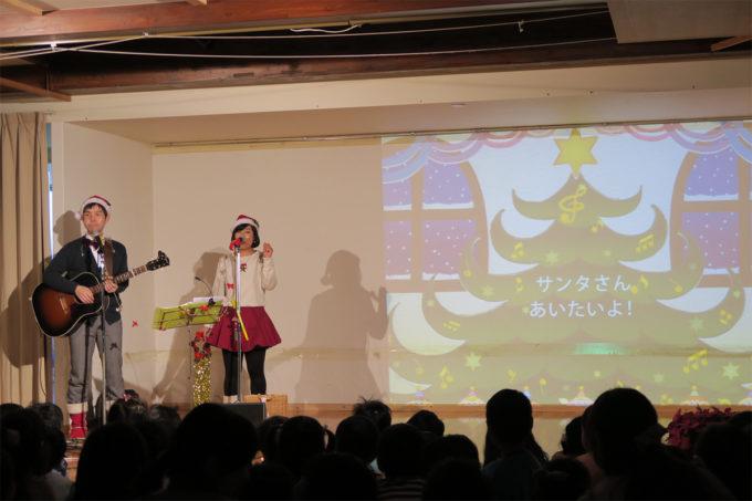 2015_1222_横浜市泉区・領家キッズ保育園04
