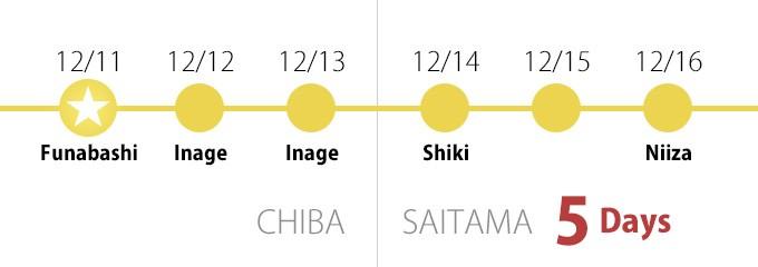 chiba-saitama-5days-01