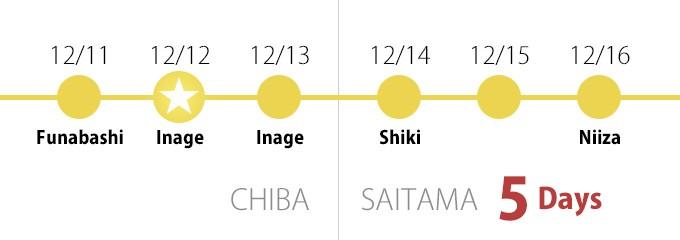 chiba-saitama-5days-02