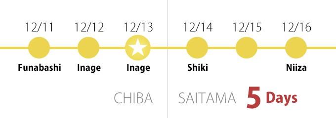 chiba-saitama-5days-03