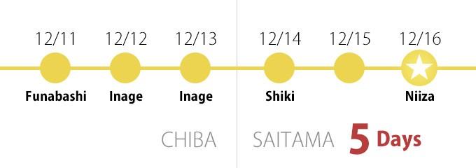 chiba-saitama-5days-05