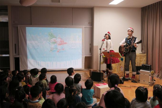 2015_1224_神奈川県横浜市・大熊保育園03