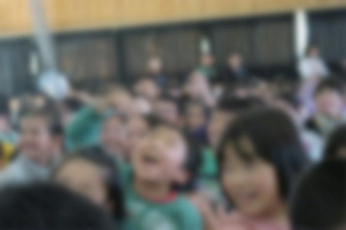 埼玉県新座市・新座小学校_20151216-15
