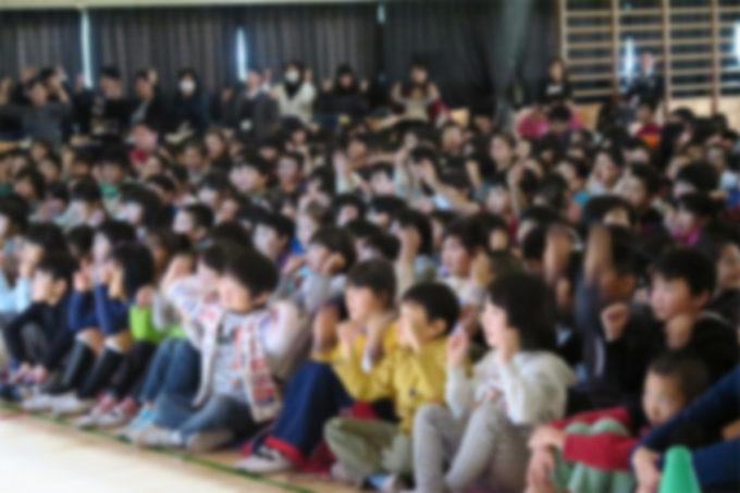 埼玉県新座市・新座小学校_20151216-10