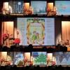 [冬の5Daysツアー] 千葉市稲毛区たんぽぽの会・クリスマスコンサートに出演☆