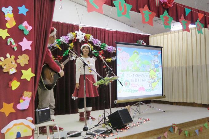 2015_1214_埼玉県志木市・幸福の森幼稚園11