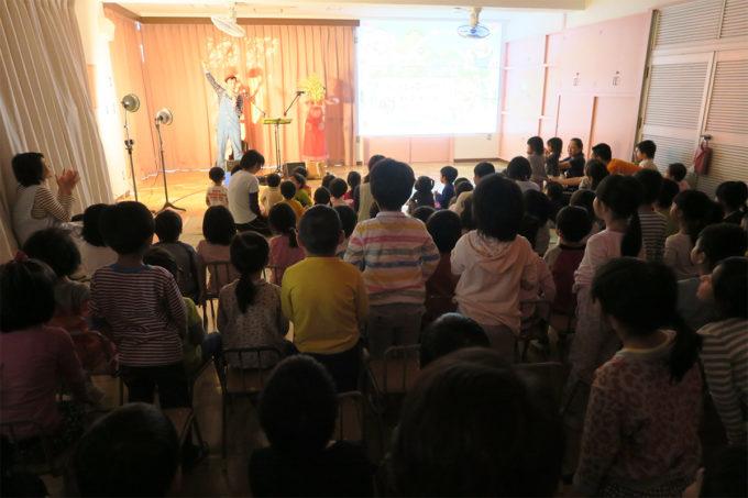 32_荒川区ひぐらし保育園20151111