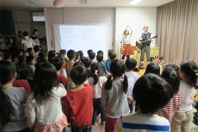2015_1224_神奈川県横浜市・大熊保育園05