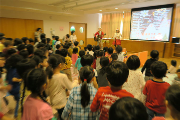 2015_1207_東京都千代田区・西神田保育園06