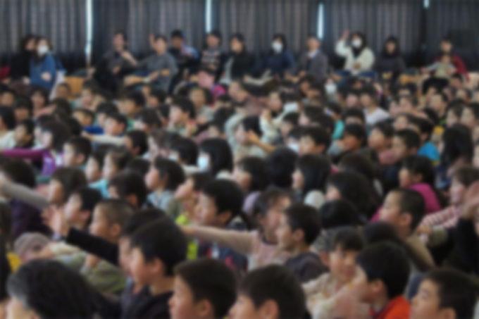 埼玉県新座市・新座小学校_20151216-11