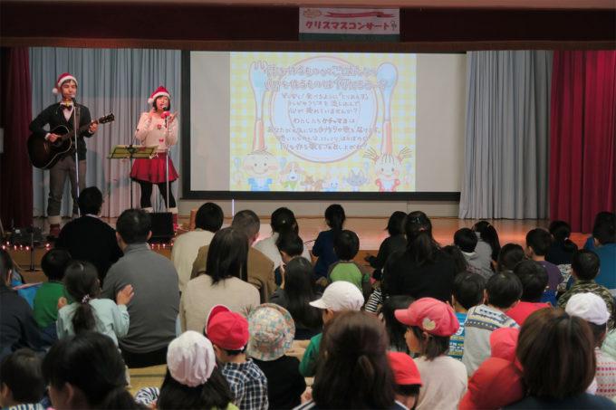 東京都府中市・新町文化センター_20151219-05