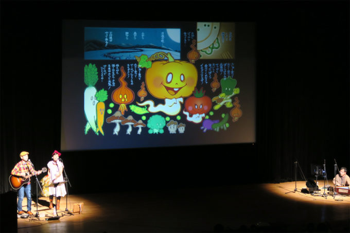 39_愛知県稲沢市社協・子育て支援ファミリーコンサート