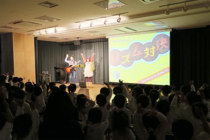 20160116_しののめYMCAこども園01
