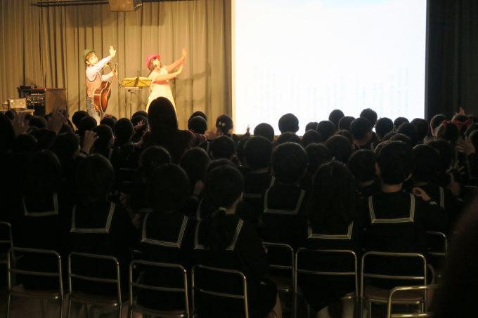20160116_しののめYMCAこども園10