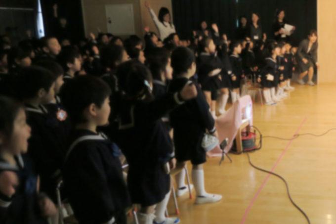 20160116_しののめYMCAこども園13