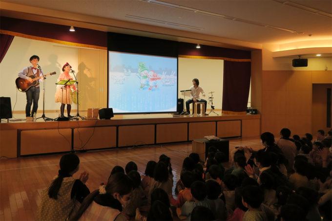 10_鶴見区・総持寺保育園_20160121