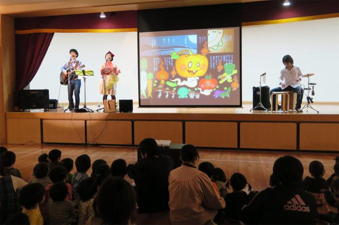 19_鶴見区・総持寺保育園_20160121