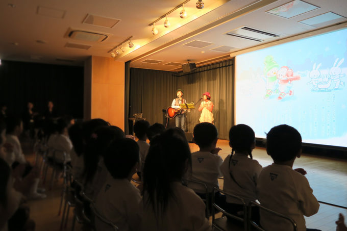 20160116_しののめYMCAこども園04